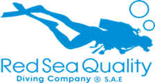 Red Sea Quality - Scuba Diving Center in Hurghada - Egypt